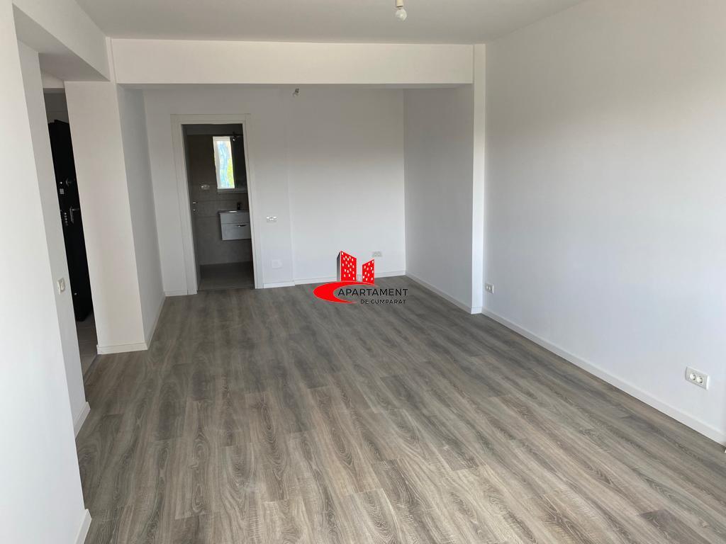 Apartament Duplex    3 camere !