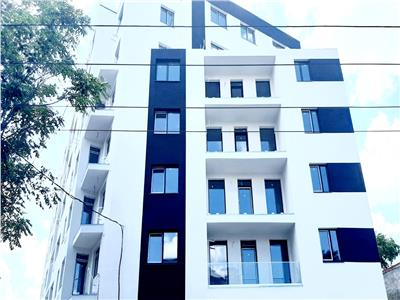 ApartamentDeCumparat MATEI VOIEVOD
