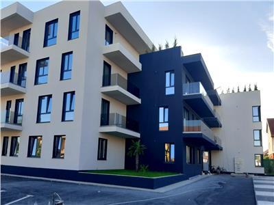 ApartamentDeCumparat DRUMUL BISERICII - PIPERA