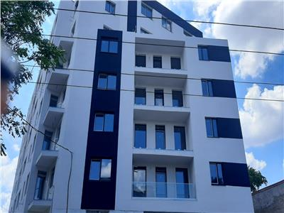apartament 3 camere cu terasa proprie de 13mp - matei voievod ! Bucuresti