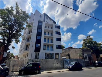 apartament 3 camere 102mp, stradal matei voievod ! Bucuresti