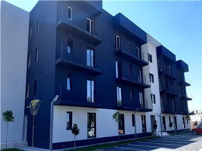 apartament 2 camere 64mp! ghencea - cooperativei ! Bucuresti