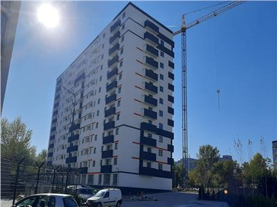 apartament 2 camere 70mp utili ! finalizat ! mutare imediata ! Bucuresti