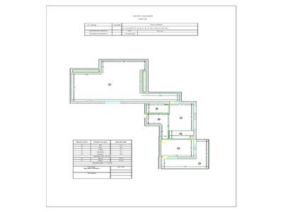 "Penthouse 2 camere cu piscina privata ! Vacanta de ""ACASA"" ! Pret promotional !"