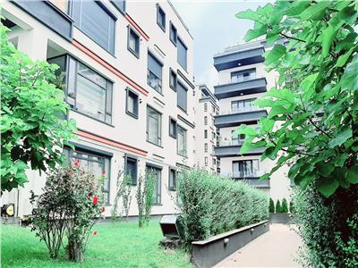 apartament 3 camere - laguna residence ! ansamblu residential pe malul lacului tei ! Bucuresti