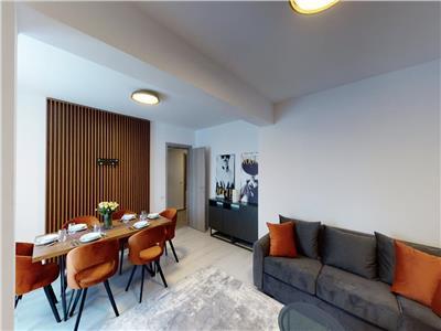 Apartament 2 camere 70mp utili ! Finalizat ! Mutare imediata !