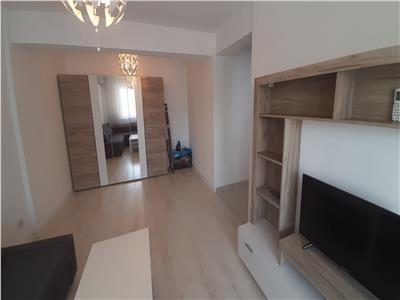 Apartament 2 camere in ansamblul V22 Park ! Mobilat si utilat !